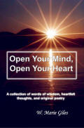 OpenMindHeartBook